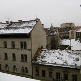 Eladó  téglalakás (<span class='notranslate'>Budapest, VII.  </span>kerület) 52,9 M   <span class='notranslate'>Ft</span>