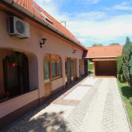 Eladó  családi ház (<span class='notranslate'>Eger</span>, <span class='notranslate'>Károlyváros</span>) 60 M   <span class='notranslate'>Ft</span>