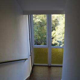 Eladó  téglalakás (<span class='notranslate'>Budapest, II.  </span>kerület) 59,8 M   <span class='notranslate'>Ft</span>
