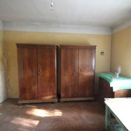 Eladó  családi ház (<span class='notranslate'>Budapest, XVII.  </span>kerület) 39 M   <span class='notranslate'>Ft</span>