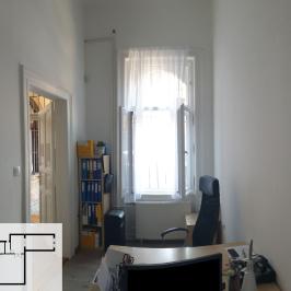 Eladó  téglalakás (<span class='notranslate'>Budapest, XIII.  </span>kerület) 63.9 M   <span class='notranslate'>Ft</span>