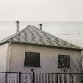 Eladó  családi ház (<span class='notranslate'>Bercel</span>, <span class='notranslate'></span>) 14,8 M   <span class='notranslate'>Ft</span>