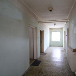 Eladó  családi ház (<span class='notranslate'>Debrecen</span>, <span class='notranslate'></span>) 39,9 M   <span class='notranslate'>Ft</span>