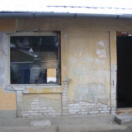 Eladó  téglalakás (<span class='notranslate'>Budapest, XXI.  </span>kerület) 9,9 M   <span class='notranslate'>Ft</span>