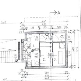 Eladó  családi ház (<span class='notranslate'>Nyíregyháza</span>, <span class='notranslate'>Borbánya</span>) 35 M   <span class='notranslate'>Ft</span>