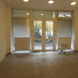 Eladó  üzlet (<span class='notranslate'>Budapest, IX.  </span>kerület) 115 M   <span class='notranslate'>Ft</span>