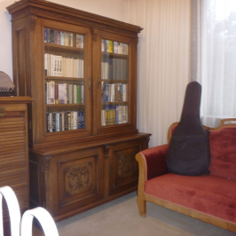 Eladó  családi ház (<span class='notranslate'>Budapest, II.  </span>kerület) 349 M   <span class='notranslate'>Ft</span>