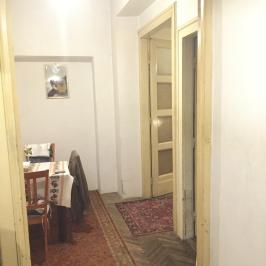 Eladó  téglalakás (<span class='notranslate'>Budapest, XIV.  </span>kerület) 27,9 M   <span class='notranslate'>Ft</span>