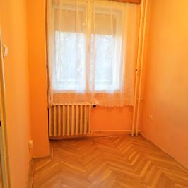Eladó  téglalakás (<span class='notranslate'>Budapest, XIV.  </span>kerület) 32,99 M   <span class='notranslate'>Ft</span>
