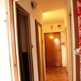 Eladó  panellakás (<span class='notranslate'>Budapest, IV.  </span>kerület) 24.9 M   <span class='notranslate'>Ft</span>