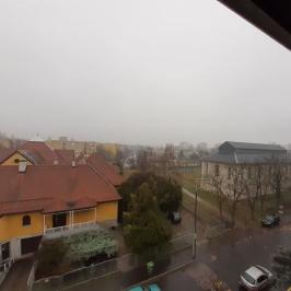 Eladó  panellakás (<span class='notranslate'>Budapest, IV.  </span>kerület) 47,9 M   <span class='notranslate'>Ft</span>