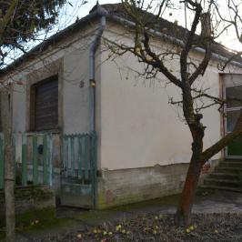 Eladó  családi ház (<span class='notranslate'>Tótszerdahely</span>, <span class='notranslate'></span>) 3,9 M   <span class='notranslate'>Ft</span>