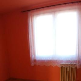 Eladó  panellakás (<span class='notranslate'>Budapest, IV.  </span>kerület) 25,7 M   <span class='notranslate'>Ft</span>