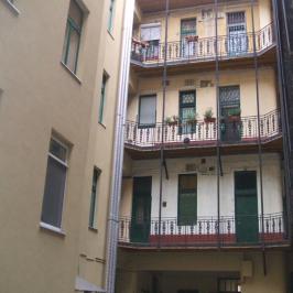 Eladó  téglalakás (<span class='notranslate'>Budapest, XIII.  </span>kerület) 29,9 M   <span class='notranslate'>Ft</span>