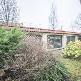 Eladó  családi ház (<span class='notranslate'>Orosháza</span>, <span class='notranslate'>Belváros</span>) 53 M   <span class='notranslate'>Ft</span>