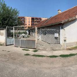 Eladó  családi ház (<span class='notranslate'>Jászberény</span>, <span class='notranslate'></span>) 16,9 M   <span class='notranslate'>Ft</span>