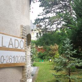Eladó  téglalakás (<span class='notranslate'>Budapest, II.  </span>kerület) 32.9 M   <span class='notranslate'>Ft</span>