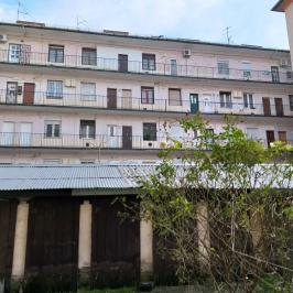 Eladó  téglalakás (<span class='notranslate'>Budapest, XIII.  </span>kerület) 23,5 M   <span class='notranslate'>Ft</span>