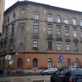 Eladó  téglalakás (<span class='notranslate'>Budapest, VIII.  </span>kerület) 22,9 M   <span class='notranslate'>Ft</span>