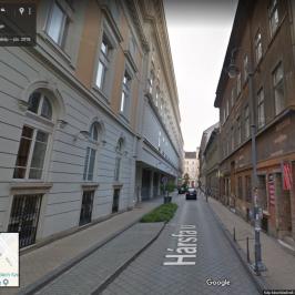 Eladó  téglalakás (<span class='notranslate'>Budapest, VII.  </span>kerület) 39,9 M   <span class='notranslate'>Ft</span>