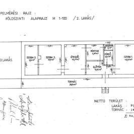 Eladó  családi ház (<span class='notranslate'>Solymár</span>, <span class='notranslate'></span>) 179 M   <span class='notranslate'>Ft</span>