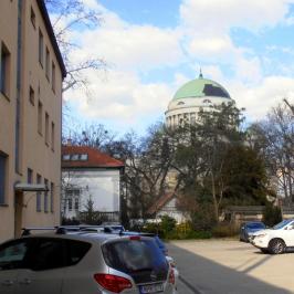 Kiadó  irodaházban A, A+ kat. (<span class='notranslate'>Budapest, VIII.  </span>kerület) 491,4 E   <span class='notranslate'>Ft</span>/hó +ÁFA