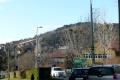 Pest megye Budaörs - téglalakás
