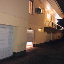 Eladó  családi ház (<span class='notranslate'>Budapest, XXII.  </span>kerület) 299,99 M   <span class='notranslate'>Ft</span>