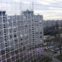 Eladó  panellakás (<span class='notranslate'>Budapest, XVIII.  </span>kerület) 32,4 M   <span class='notranslate'>Ft</span>