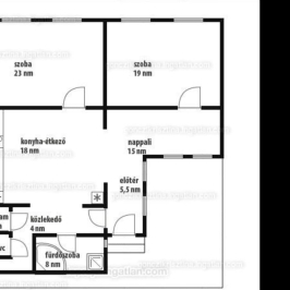 Eladó  családi ház (<span class='notranslate'>Eger</span>, <span class='notranslate'>Belváros</span>) 34,8 M   <span class='notranslate'>Ft</span>