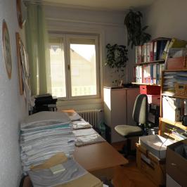 Eladó  ikerház (<span class='notranslate'>Budapest, XVI.  </span>kerület) 58,8 M   <span class='notranslate'>Ft</span>