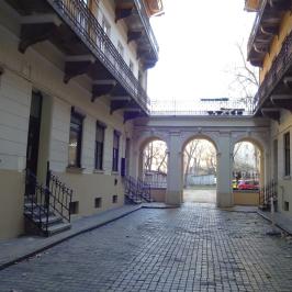 Eladó  téglalakás (<span class='notranslate'>Budapest, XIV.  </span>kerület) 23,9 M   <span class='notranslate'>Ft</span>