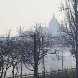 Kiadó  téglalakás (<span class='notranslate'>Budapest, II.  </span>kerület) 180 E   <span class='notranslate'>Ft</span>/hó
