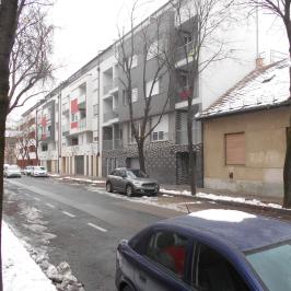 Eladó  téglalakás (<span class='notranslate'>Budapest, XIII.  </span>kerület) 29.5 M   <span class='notranslate'>Ft</span>