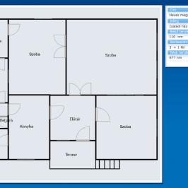 Eladó  családi ház (<span class='notranslate'>Eger</span>, <span class='notranslate'>Almagyar</span>) 26,9 M   <span class='notranslate'>Ft</span>