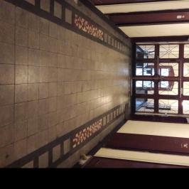Kiadó  iroda lakásban (<span class='notranslate'>Budapest, XIV.  </span>kerület) 135 E   <span class='notranslate'>Ft</span>/hó
