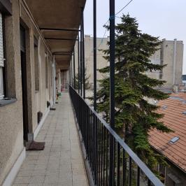 Eladó  téglalakás (<span class='notranslate'>Budapest, XIV.  </span>kerület) 22,5 M   <span class='notranslate'>Ft</span>