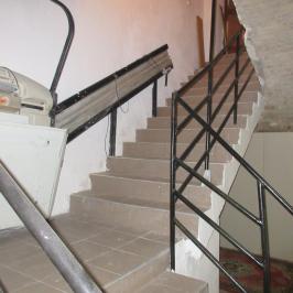Eladó  vendéglátás (<span class='notranslate'>Budapest, VII.  </span>kerület) 240 M   <span class='notranslate'>Ft</span>