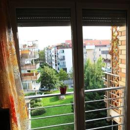 Kiadó  téglalakás (<span class='notranslate'>Budapest, XI.  </span>kerület) 250 E   <span class='notranslate'>Ft</span>/hó