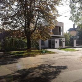 Eladó  családi ház (<span class='notranslate'>Budapest, XVIII.  </span>kerület) 74,9 M   <span class='notranslate'>Ft</span>