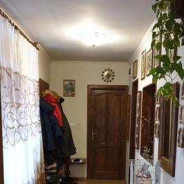 Eladó  családi ház (<span class='notranslate'>Paks</span>, <span class='notranslate'>Óváros</span>) 48 M   <span class='notranslate'>Ft</span>