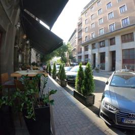 Eladó  téglalakás (<span class='notranslate'>Budapest, VII.  </span>kerület) 37 M   <span class='notranslate'>Ft</span>