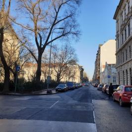 Eladó  ipari ingatlan (<span class='notranslate'>Budapest, VII.  </span>kerület) 29 M   <span class='notranslate'>Ft</span>