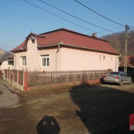 Eladó  családi ház (<span class='notranslate'>Salgótarján</span>, <span class='notranslate'></span>) 23,5 M   <span class='notranslate'>Ft</span>