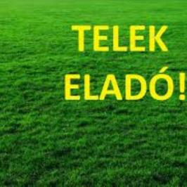 Eladó  telek (<span class='notranslate'>Kulcs</span>, <span class='notranslate'></span>) 2 M   <span class='notranslate'>Ft</span>