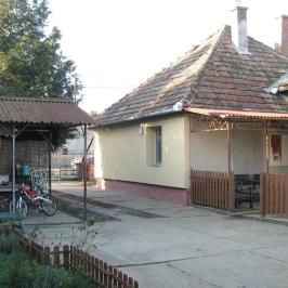 Eladó  családi ház (<span class='notranslate'>Dunavarsány</span>, <span class='notranslate'>Kisvarsány</span>) 26,9 M   <span class='notranslate'>Ft</span>