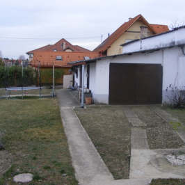 Eladó  családi ház (<span class='notranslate'>Dunakeszi</span>, <span class='notranslate'>Alsótabán</span>) 47,4 M   <span class='notranslate'>Ft</span>