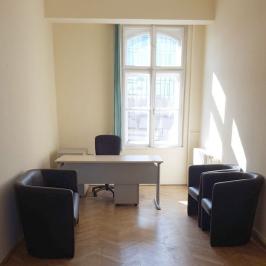 Kiadó  iroda (<span class='notranslate'>Budapest, VIII.  </span>kerület) 200 E   <span class='notranslate'>Ft</span>/hó +ÁFA