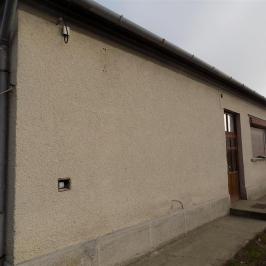 Eladó  családi ház (<span class='notranslate'>Győr</span>, <span class='notranslate'>Bácsa</span>) 24,5 M   <span class='notranslate'>Ft</span>