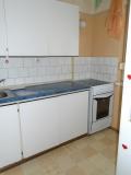 Szabolcs-Szatmár-Bereg megye Nyíregyháza - panellakás